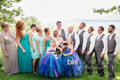 Sarah-and-Greg_Wedding_BLM-5568_08-22-15 - ©BLM Photography 2015
