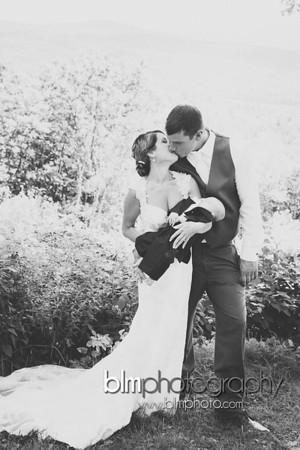 Sarah-and-Greg_Wedding_BLM-5530_08-22-15 - ©BLM Photography 2015