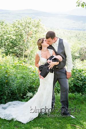Sarah-and-Greg_Wedding_BLM-5529_08-22-15 - ©BLM Photography 2015