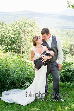 Sarah-and-Greg_Wedding_BLM-5528_08-22-15 - ©BLM Photography 2015