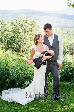 Sarah-and-Greg_Wedding_BLM-5527_08-22-15 - ©BLM Photography 2015