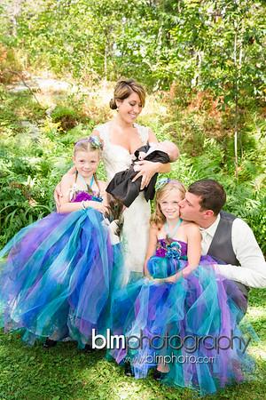 Sarah-and-Greg_Wedding_BLM-5502_08-22-15 - ©BLM Photography 2015