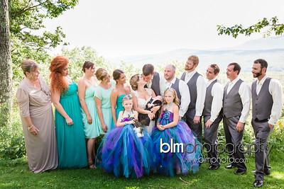Sarah-and-Greg_Wedding_BLM-5573_08-22-15 - ©BLM Photography 2015