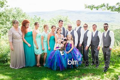 Sarah-and-Greg_Wedding_AB-4504_08-22-15 - ©BLM Photography 2015