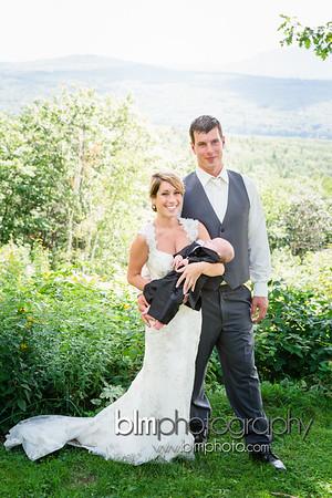Sarah-and-Greg_Wedding_BLM-5518_08-22-15 - ©BLM Photography 2015