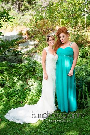 Sarah-and-Greg_Wedding_BLM-5586_08-22-15 - ©BLM Photography 2015