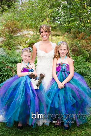 Sarah-and-Greg_Wedding_BLM-5431_08-22-15 - ©BLM Photography 2015