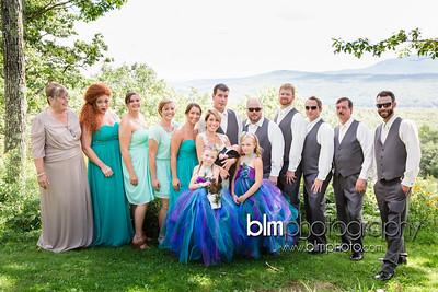 Sarah-and-Greg_Wedding_BLM-5545_08-22-15 - ©BLM Photography 2015