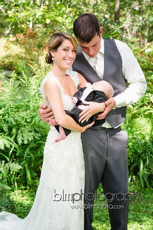 Sarah-and-Greg_Wedding_BLM-5457_08-22-15 - ©BLM Photography 2015