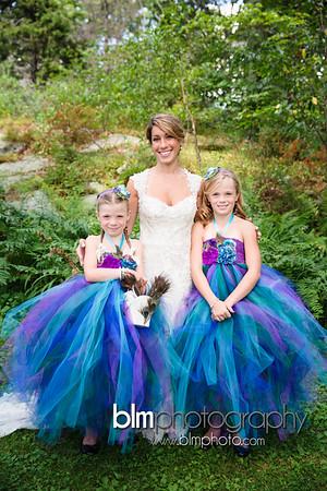 Sarah-and-Greg_Wedding_BLM-5428_08-22-15 - ©BLM Photography 2015