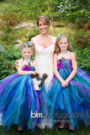 Sarah-and-Greg_Wedding_BLM-5426_08-22-15 - ©BLM Photography 2015