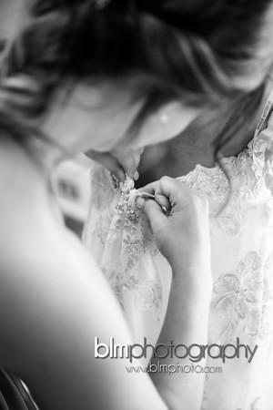 Sarah-and-Greg_Wedding_BLM-5226_08-22-15 - ©BLM Photography 2015