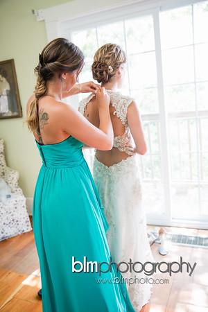 Sarah-and-Greg_Wedding_BLM-5270_08-22-15 - ©BLM Photography 2015