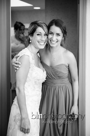 Sarah-and-Greg_Wedding_BLM-5325_08-22-15 - ©BLM Photography 2015