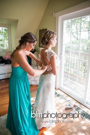 Sarah-and-Greg_Wedding_BLM-5236_08-22-15 - ©BLM Photography 2015