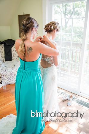 Sarah-and-Greg_Wedding_BLM-5261_08-22-15 - ©BLM Photography 2015