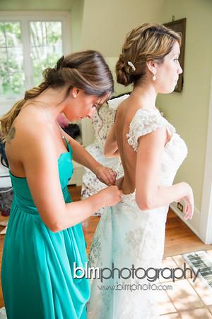 Sarah-and-Greg_Wedding_BLM-5225_08-22-15 - ©BLM Photography 2015
