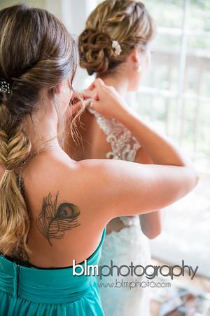 Sarah-and-Greg_Wedding_BLM-5260_08-22-15 - ©BLM Photography 2015