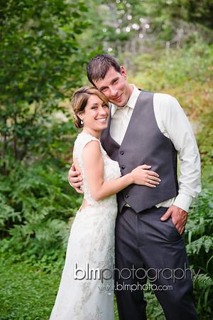 Sarah-and-Greg_Wedding_BLM-5405_08-22-15 - ©BLM Photography 2015