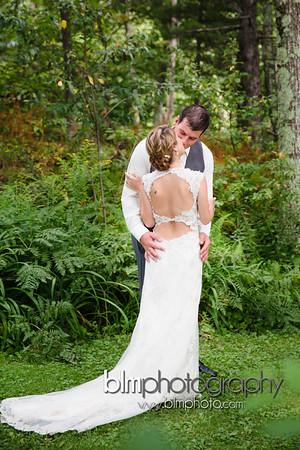 Sarah-and-Greg_Wedding_BLM-5370_08-22-15 - ©BLM Photography 2015