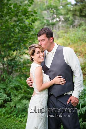 Sarah-and-Greg_Wedding_BLM-5410_08-22-15 - ©BLM Photography 2015