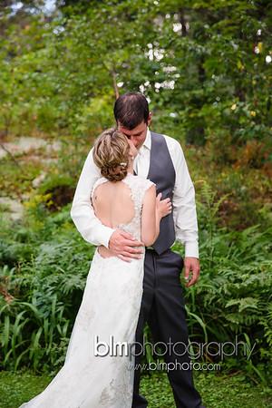 Sarah-and-Greg_Wedding_BLM-5384_08-22-15 - ©BLM Photography 2015