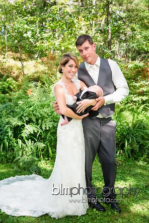 Sarah-and-Greg_Wedding_BLM-5460_08-22-15 - ©BLM Photography 2015