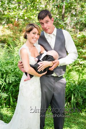 Sarah-and-Greg_Wedding_BLM-5458_08-22-15 - ©BLM Photography 2015