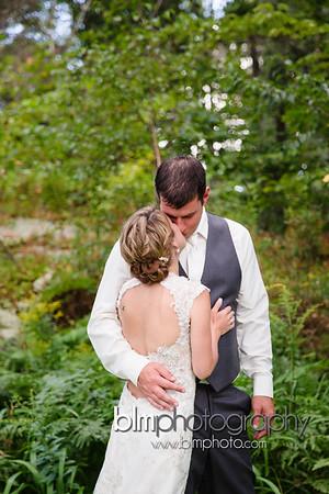 Sarah-and-Greg_Wedding_BLM-5385_08-22-15 - ©BLM Photography 2015