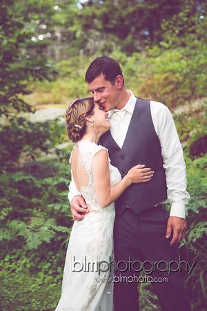 Sarah-and-Greg_Wedding_BLM-5392_08-22-15 - ©BLM Photography 2015