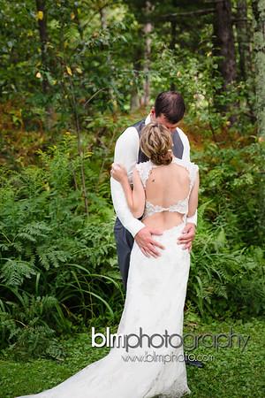 Sarah-and-Greg_Wedding_BLM-5377_08-22-15 - ©BLM Photography 2015
