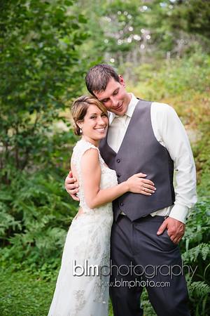 Sarah-and-Greg_Wedding_BLM-5407_08-22-15 - ©BLM Photography 2015