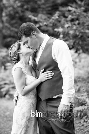 Sarah-and-Greg_Wedding_AB-4426_08-22-15 - ©BLM Photography 2015