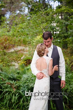 Sarah-and-Greg_Wedding_BLM-5386_08-22-15 - ©BLM Photography 2015