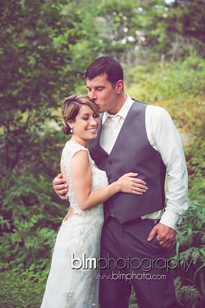 Sarah-and-Greg_Wedding_BLM-5415_08-22-15 - ©BLM Photography 2015