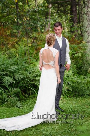 Sarah-and-Greg_Wedding_BLM-5367_08-22-15 - ©BLM Photography 2015