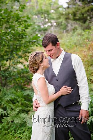 Sarah-and-Greg_Wedding_BLM-5395_08-22-15 - ©BLM Photography 2015
