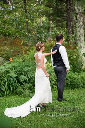 Sarah-and-Greg_Wedding_BLM-5361_08-22-15 - ©BLM Photography 2015