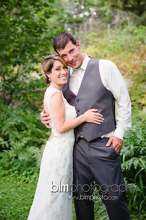 Sarah-and-Greg_Wedding_BLM-5404_08-22-15 - ©BLM Photography 2015