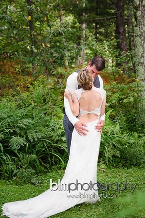 Sarah-and-Greg_Wedding_BLM-5375_08-22-15 - ©BLM Photography 2015