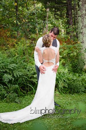 Sarah-and-Greg_Wedding_BLM-5372_08-22-15 - ©BLM Photography 2015