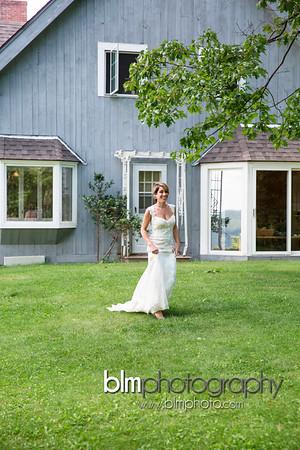 Sarah-and-Greg_Wedding_BLM-5349_08-22-15 - ©BLM Photography 2015