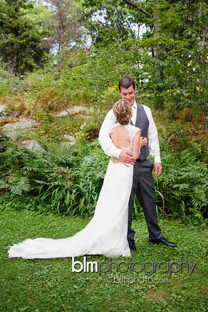 Sarah-and-Greg_Wedding_BLM-5382_08-22-15 - ©BLM Photography 2015