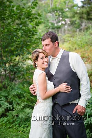 Sarah-and-Greg_Wedding_BLM-5409_08-22-15 - ©BLM Photography 2015