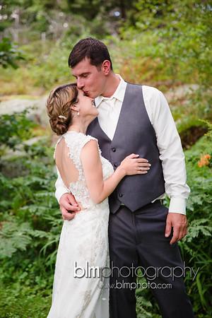 Sarah-and-Greg_Wedding_BLM-5389_08-22-15 - ©BLM Photography 2015