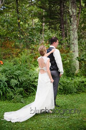 Sarah-and-Greg_Wedding_BLM-5362_08-22-15 - ©BLM Photography 2015