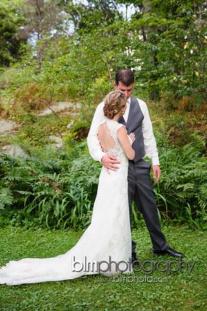 Sarah-and-Greg_Wedding_BLM-5380_08-22-15 - ©BLM Photography 2015