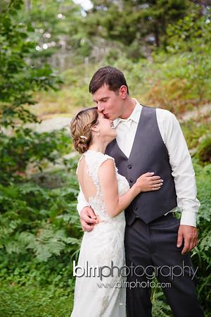 Sarah-and-Greg_Wedding_BLM-5390_08-22-15 - ©BLM Photography 2015