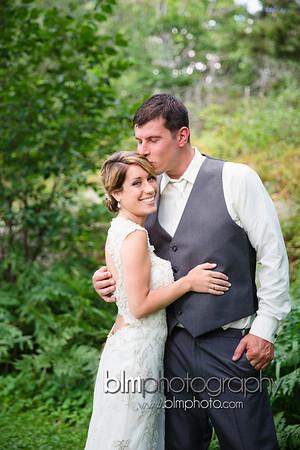 Sarah-and-Greg_Wedding_BLM-5412_08-22-15 - ©BLM Photography 2015