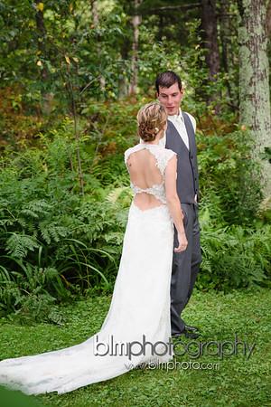 Sarah-and-Greg_Wedding_BLM-5364_08-22-15 - ©BLM Photography 2015